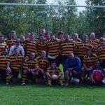 2006 Oosik