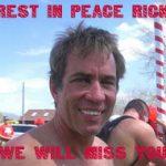 Rick Morlock copy