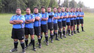 Alaska Rugby Teams