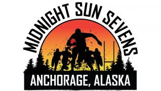 Midnight Sun Sevens